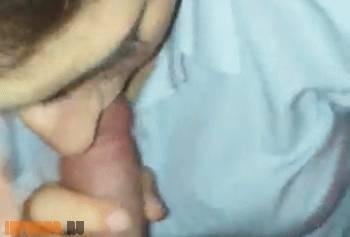 Сучка соблазнила мужа подруги, пока его жены не было дома! Домашнее Русское порно с разговорами